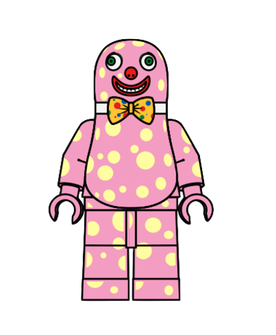 File:LEGO® Mr. Blobby 2.png