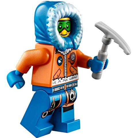 File:Lego-arctic-ice-crawler-set-60033-15-6.jpg