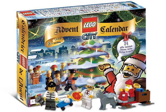 File:7324 LEGO City Advent Calendar.jpg