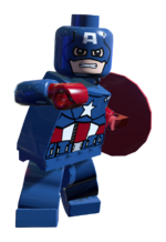 CaptainAmerica 01