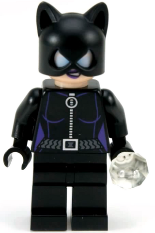 File:Catwoman 2012.png