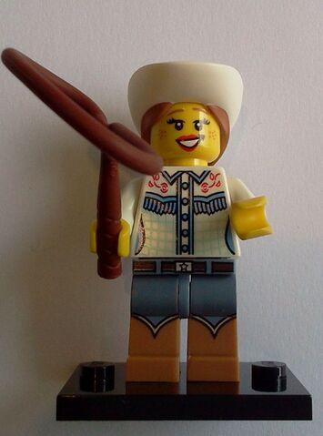 File:Cowgirl1.jpg