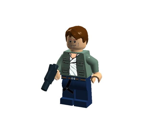 File:Endor Rebel Han (By Sumit082004).png