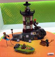 Lego-scoobydoo-75903