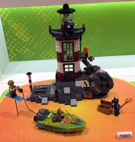File:Lego-scoobydoo-75903.jpg