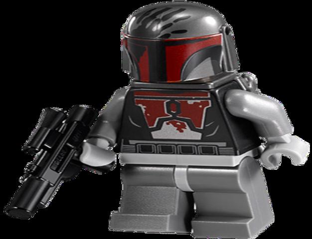 File:Lego Mandalorian Super Commando.png