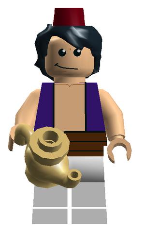 File:Lego aladdin.png