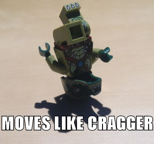 File:MovesLikeCragger.png