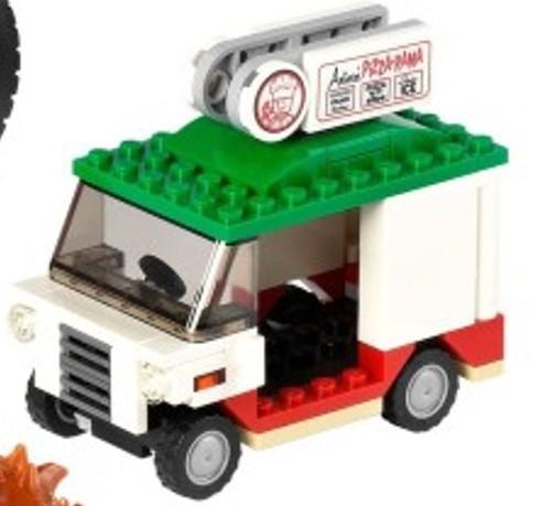 File:Pizza Van.jpg