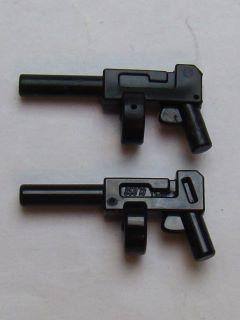 File:Rifle1.jpg