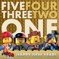 Thumbnail for version as of 01:46, January 1, 2014
