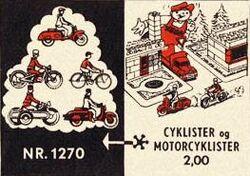 1270 Motocy