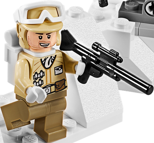 File:2 Hoth Trooper 2013.png