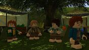 7702xWave 2 Screenshot 11 Hobbits
