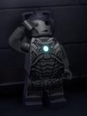 File:Brigadier (Cyberman).PNG