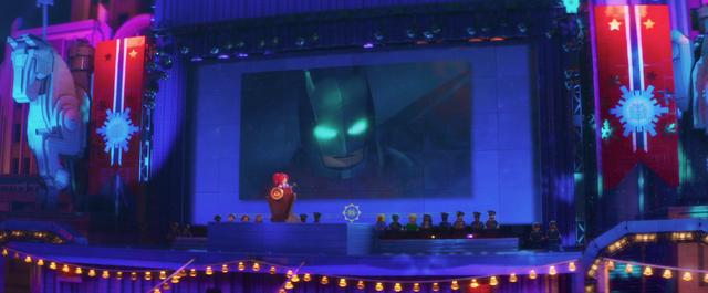File:BvS - Batman History (LEGO Batman Movie).png