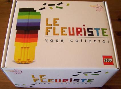 File:Coloursful.jpg