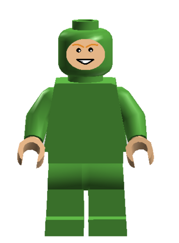 File:Green 2.png
