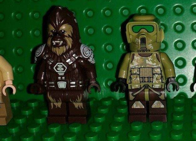 File:New2014swfigs.png