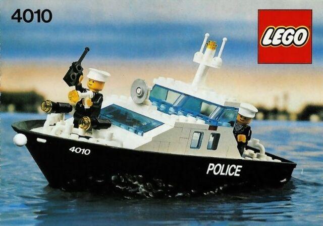 File:Police Rescue Boat.jpg