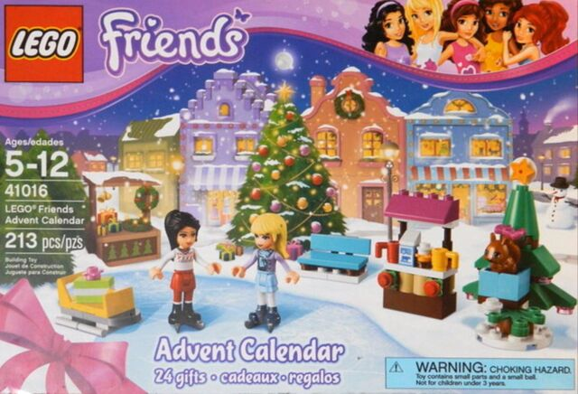 File:Friends Advent calander 2.jpg
