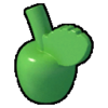 Icon throwableapple nxg