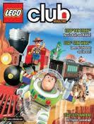 Legoc10