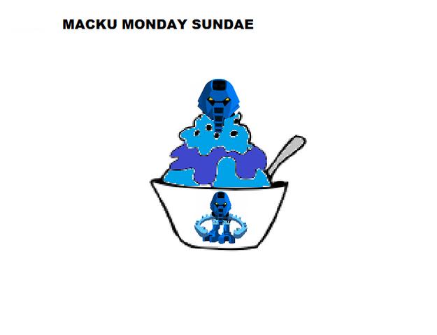 File:Macku Monday Sundae.png