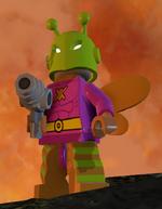 Mothyofdeath