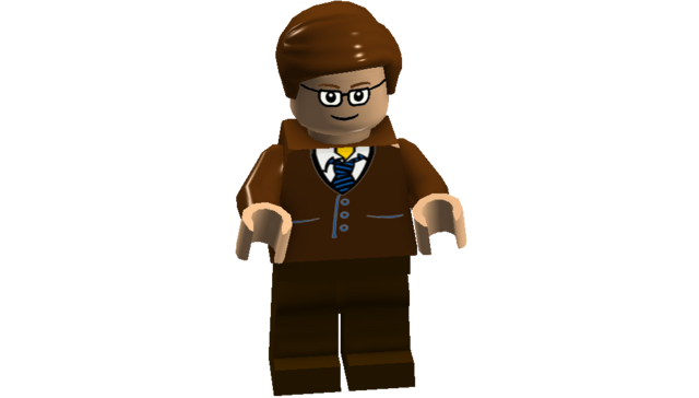 File:The Big Bang Theory minifigures (Eric Gablehauser).png