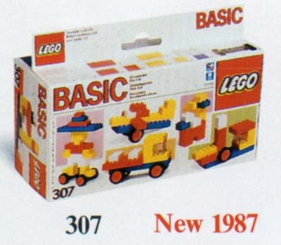 File:307 Basic Building Set.jpg