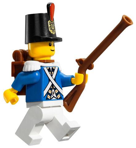 File:70410 Imperial Soldier (Hat).jpg