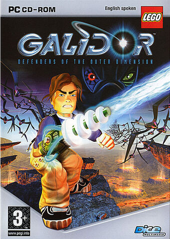 File:Galidor video game PC.jpg