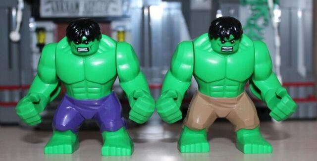 File:Hulk1.jpeg