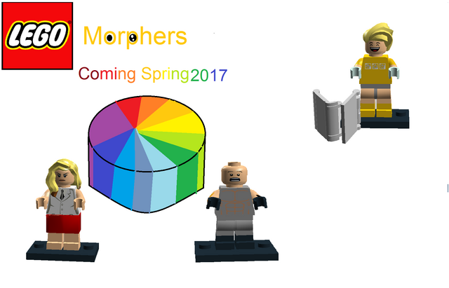 File:LEGO Morphers.png