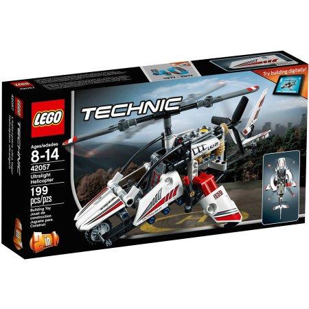 File:LEGO Technic Ultralight Helicopter.jpeg