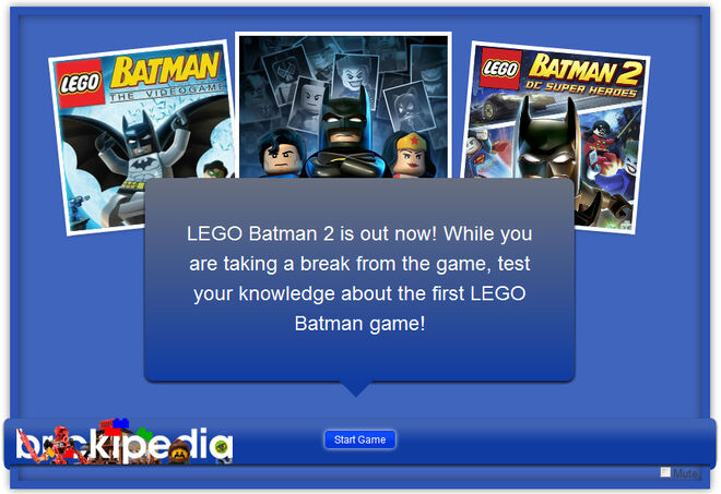 LegoBatmanQuizSplash