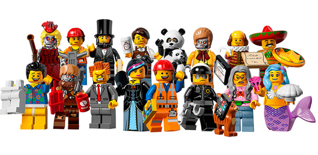File:Lego movie figures.png