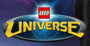 File:Legouniverselogo.jpg