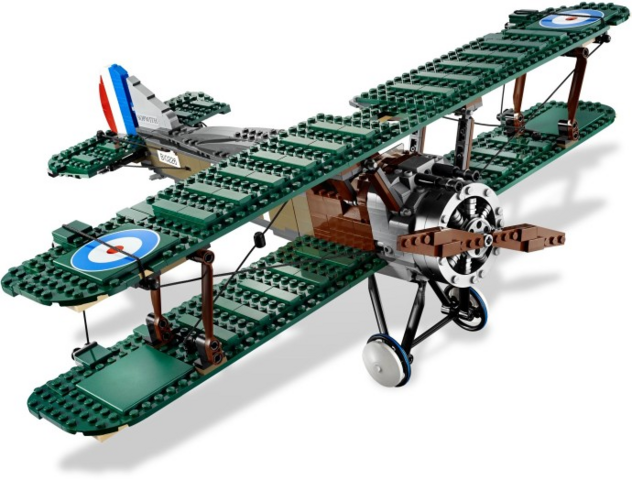 File:Sopwith Camel.png