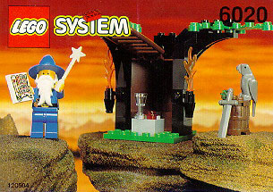 File:6020 Magic Shop.jpg