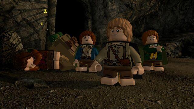 File:7701xWave 2 Screenshot 10 Hobbits Weathertop.jpg