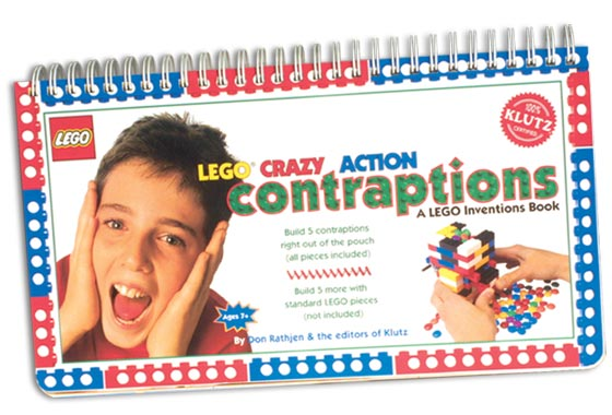 File:B100 Crazy Action Contraptions.jpg