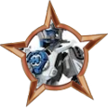 Thumbnail for version as of 16:31, June 22, 2014