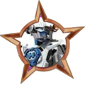 Thumbnail for version as of 16:32, June 22, 2014