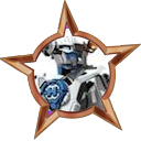 File:Badge-3407-2.png
