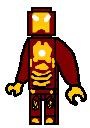 File:Iron Man (Mark 48).png