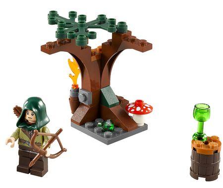 File:LEGOMirkwoodElfGuard30212b.jpg