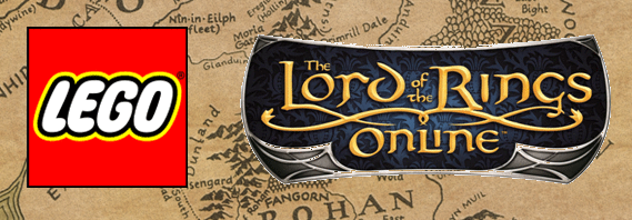 File:LEGO LOTRO 2.png