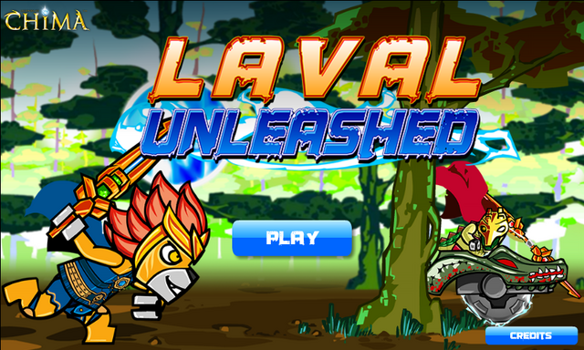 File:Laval-Unleashed.png